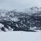 Grau Roig Mountains
