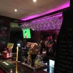 Paddy's Irish Bar