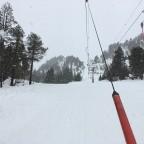 Montmallus drag lift