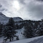 Fresh Powder 04.03